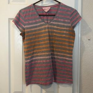 3/25! Two by Vince Camuto Shirt
